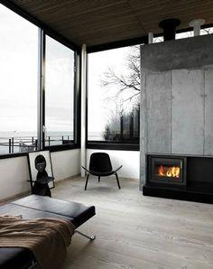 Lovenordic Design Blog: IT'S A GREY DAY
