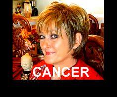 Cancer 2015 & full year ahead
