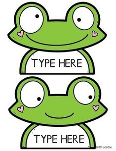 Frog Bulletin Board Set {Our Pad} by From the Pond Toddler Bulletin Boards, Kindergarten Bulletin Boards, Class Bulletin Boards, Welcome To Kindergarten, Preschool Classroom, Frog Theme Classroom, Infant Classroom, Classroom Posters, Classroom Decor