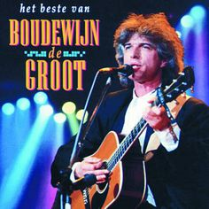 Listen to Het Beste Van Boudewijn De Groot by Boudewijn de Groot on Deezer. With music streaming on Deezer you can discover more than 56 million tracks, create your own playlists, and share your favorite tracks with your friends. Music Pictures, Music Like, Groot, Musicals, Music Instruments, Songs, Tips, Belgium, Albums