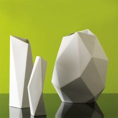 Company: Rosenthal Studio Line Designer: Achim Haigis