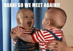Baby memes are not only funny but they are cute! Here are 23 funny baby memes that are sure to bring a smile to your face. Funny Baby Memes, Funny Babies, Funny Kids, Funny Cute, Cute Kids, Kid Memes, Funny Boy, Top Funny, Super Funny
