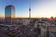 BERLIN 2017 | 030mm-photography