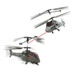 2020 electronic battle helicopter by winyea 3 channel control >>> Read more  at the image link.Note:It is affiliate link to Amazon. #gamers
