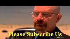 Watch 'Breaking Bad' edited down into a 2 hour movie
