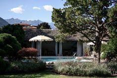 I 20 Hotel Remoti più belli del Mondo – The Lost Avocado Small Hotels, Design Hotel, Ibiza, Avocado, Villa, Lost, Mansions, House Styles, Outdoor Decor