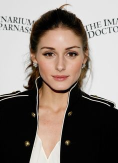 American actress Olivia Palermo Full HD Photos & Wallpapers - HD Photos
