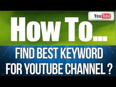 Your SEO optimized title