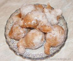 Muffin, Food And Drink, Sweets, Cheese, Breakfast, Desserts, Recipes, Kitchen, Magick