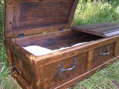 48 Best Caskets Images Casket Coffin Funeral