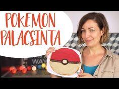Nutellás Pokemon palacsinta egyszerűen! | CSORBA ANITA | Gasztro csatorna - YouTube Pokemon, Youtube, Youtubers, Youtube Movies