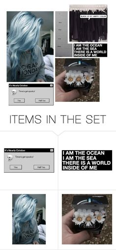 """""""Sorry ~ poem"""" by corpse-skellington ❤ liked on Polyvore featuring art and corpsecreations"""