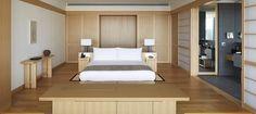 Premier Room | Aman