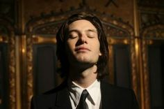 Photo of ben for fans of Ben Barnes 12261417 Hollywood Men, Hollywood Actresses, Actors & Actresses, Ben Barnes Sirius, Dream Cast, Dorian Gray, Sirius Black, The Marauders, Thomas Brodie Sangster