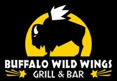 Buffalo Wild Wings has a Gluten Free Menu. From their wings to sauces to tenders and more! Here is the Gluten Free Menu for Buffalo Wild wings Copycat Recipes, Sauce Recipes, Chicken Recipes, Cooking Recipes, Keto Recipes, Yummy Recipes, Rub Recipes, Kitchen Recipes, Turkey Recipes