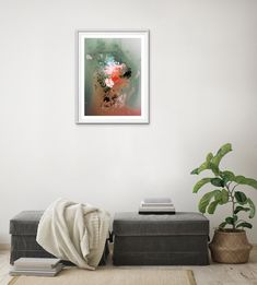 Scanography by Mariëtte Kotzé, a unique digital abstract art-making technique. Modern Art For Sale, Alternative Photography, Paper Size, Online Art Gallery, Floating Nightstand, Fine Art Prints, Abstract, Unique