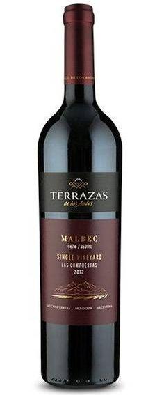 211 Best Wine Dine Images Wine Wines Wine Drinks