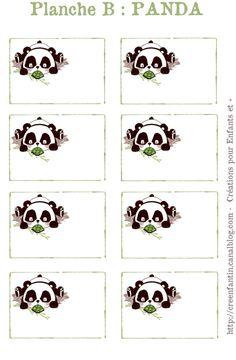 Panda Birthday Party, Panda Party, Panda Bebe, Cute Panda, Panda Names, Pool Party Games, Panda Painting, Panda Nursery, Panda Gifts
