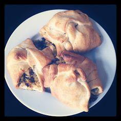 Homemade Runza Recipe | Design Improvised