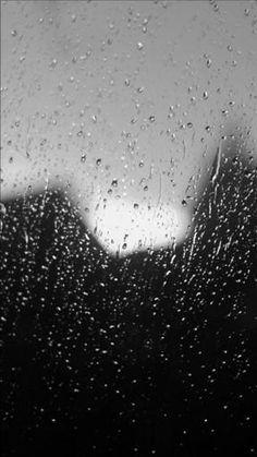 Rainy Wallpaper, Iphone Background Wallpaper, Dark Wallpaper, Iphone Wallpaper Rain, New Nature Wallpaper, Gif Background, Aztec Wallpaper, Glitter Wallpaper, Wallpaper Lockscreen