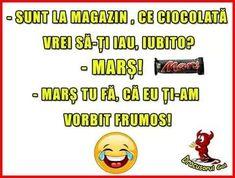 Haha Funny, Entertainment, Humor, Memes, Heart, Crushed Stone, Rome, Jokes, Humour