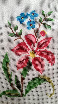 Brilliant Cross Stitch Embroidery Tips Ideas. Mesmerizing Cross Stitch Embroidery Tips Ideas. Cross Stitch Letters, Cross Stitch Borders, Cross Stitch Samplers, Cross Stitch Charts, Cross Stitch Designs, Cross Stitching, Cross Stitch Embroidery, Embroidery Patterns, Stitch Patterns