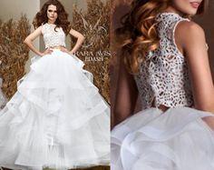 The princess bride EDASH, princess gown, wedding dress, bridal dress, ball gown, sexy wedding dresses, bridal gown