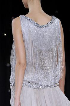 girlannachronism: Elie Saab fall 2007 couture...