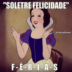 ferias .                                                       …