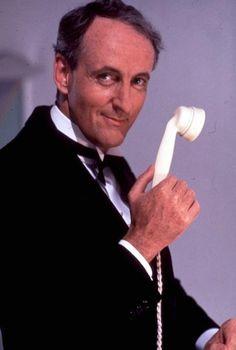 Hercule Poirot: 12 seasons of investigations