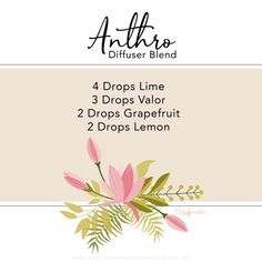 Oil Diffuser - Look At These Suggestions To Make Your Home Beautiful Valor Essential Oil, Young Essential Oils, Essential Oils Guide, Essential Oil Perfume, Essential Oil Diffuser Blends, Yl Oils, Petite Fashion, Curvy Fashion, Fall Fashion