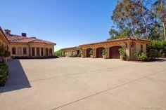 18138 Pacifica Ranch Dr Rancho Santa Fe, California by Catherine & Jason Barry
