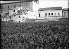 Fotos de la Sevilla del Ayer (II) - Página 6