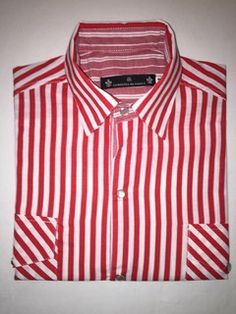 Camisa Sport Rayada - Cod 0012 - comprar online