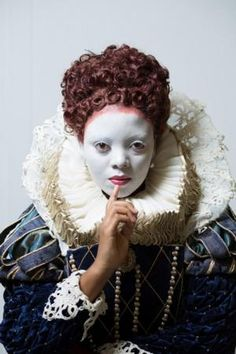 NASPERS and Cape Town Opera to Present MARIA STUARDA