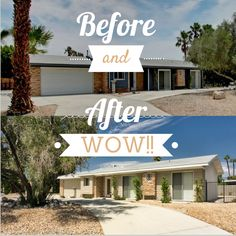 Sold Homes by Tracy Merrigan #PalmSprings  3034 N Cerritos Rd