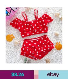54 Best ##baby suit girl## images   Girl outfits, Kids