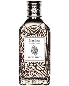 Etro ManRose Eau de Parfum Spray | Duft für Damen und Herren | Unisex