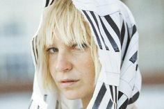 You did quite OK. | Are you a REAL Sia Fan? - Test