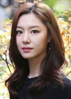 Seo Ji Hye, Korean Actresses, These Girls, Girl Crushes, Kdrama, Actors, Attraction, Hearts, Beautiful Women