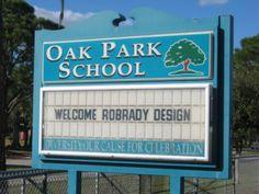 www.robrady.com sites default files imagecache taxnomy_fullsize_418px_wide oak_park_sign.jpg