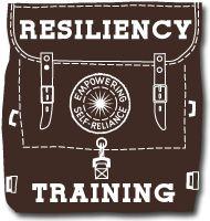 Quieres Ser Escolta A C Seguridad Y Escoltas Fenix Te Invita A Participar En El Curso Escolta Internacional Operativo Nivel I Y Ii Sees Pinterest