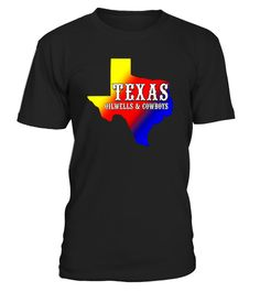 """# Texas : Oilwells and Cowboys T-Shirt .  Special Offer, not available in shops      Comes in a variety of styles and colours      Buy yours now before it is too late!      Secured payment via Visa / Mastercard / Amex / PayPal      How to place an order            Choose the model from the drop-down menu      Click on """"Buy it now""""      Choose the size and the quantity      Add your delivery address and bank details      And that's it!      Tags: Houston, Galveston, Austin, San Antonio…"""