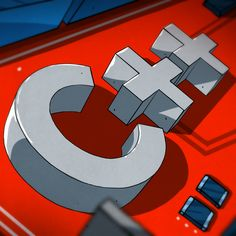 C++ has been quickly modernizing itself over the last few years. Starting with the introduction of C++11, the language has made a huge step forward and things have changed under the hood. To the avera...