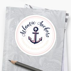 Do you want a FREE Atlantic Anchors Sticker?! Just fill out the form below! Disclaimer: Atlantic Anchors reserves the right to review requests and send stickers at its sole discretion.