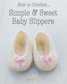 7 fantastiche immagini su Stivali Per Bambini All uncinetto  16c580e06a9