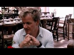 88 best kitchen nightmares images on pinterest gordon ramsay kitchen nightmares gordon ramsay The secret garden kitchen nightmares