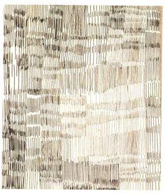 artpropelled:  Eva Hesse