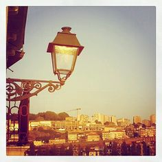 Ribeira . Oporto city. Portugal.