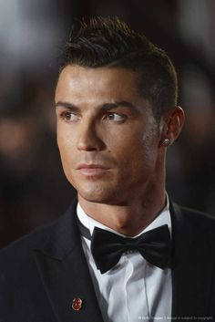 Cristiano Ronaldo Pictures and Photos Cristiano Ronaldo Cr7, Christano Ronaldo, Ronaldo Football, World Best Football Player, Good Soccer Players, Ronaldo Pictures, Portugal National Football Team, Real Madrid, Neymar Jr